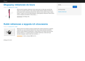 binguj.pl