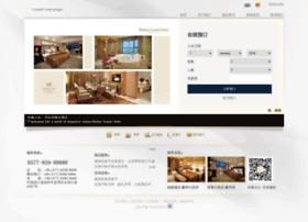 binhaihotel.net