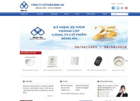 binhan.com.vn