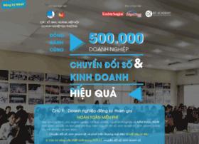 binhduong.com.vn