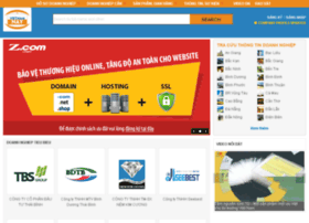 binhduong.vietnamnay.com