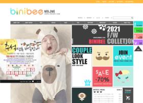 binibee.com