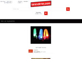 binindirim.com