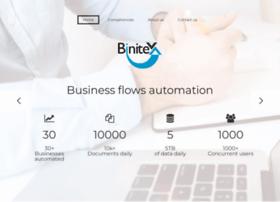 binitex.com