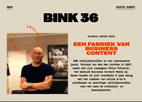 bink36.nl