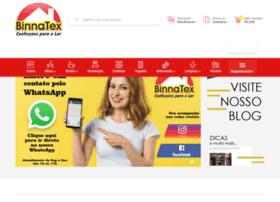 binnatex.com.br