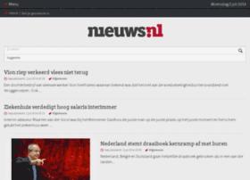 binnenland.nieuws.nl