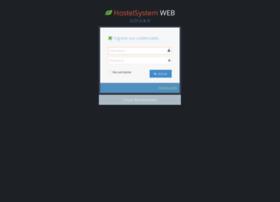 binniza.com