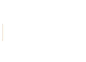 binnopharm.ru