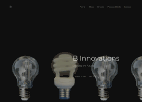binnovations.co.za