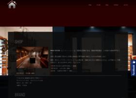 binovision.jp