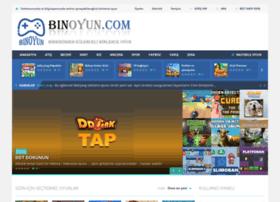 binoyun.com