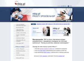 binp.info