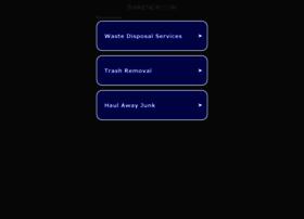 binrenew.com