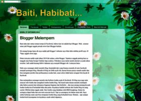 bintaelmamba.blogspot.com