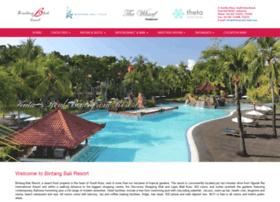 bintang-bali-hotel.com