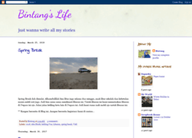 bintang-mylife.blogspot.com