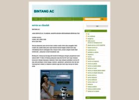 bintangac.wordpress.com