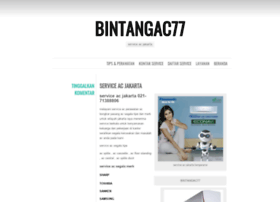 bintangac77.wordpress.com