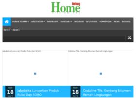 bintanghome.com