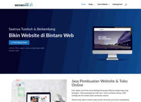 bintaroweb.com