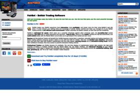 binteko.com