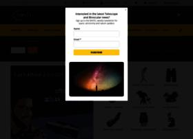 bintel.com.au