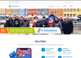 binteraktive.com