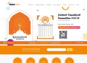 binuscenter.com