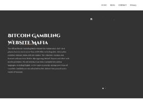 binwalk.org