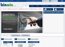 binwin.com