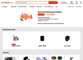 binyuangroup.en.alibaba.com