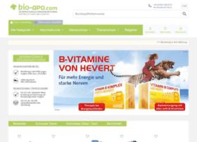 bio-apo.com