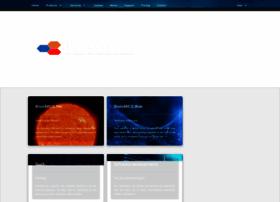 bio-aware.com