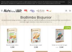 bio-bimbo.it