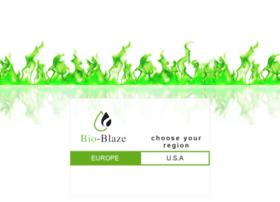 bio-blaze.com