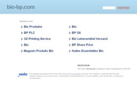 bio-bp.com
