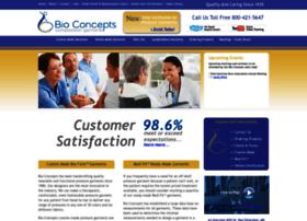bio-con.com