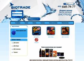 bio-drive.ru