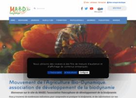 bio-dynamie.org