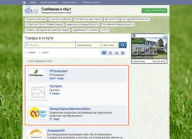 bio-face.ru