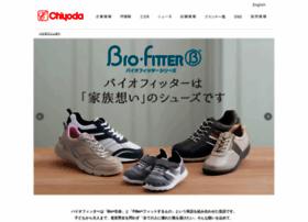 bio-fitter.jp