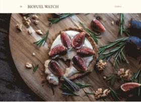 bio-fuel-watch.blogspot.co.uk