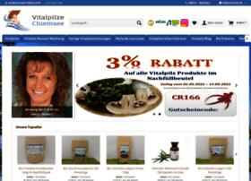 bio-heilpilze.com