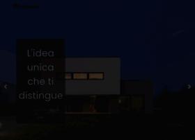 bio-house.it