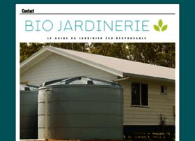 bio-jardinerie.fr