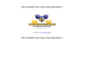 bio-kauf.info