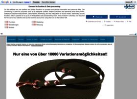 bio-leine.de
