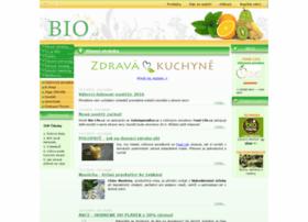 bio-life.cz