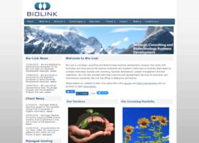 bio-link.com